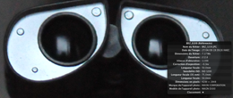 D300 3200 iso Wall-E.png
