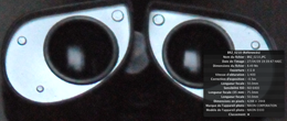 D300 6400 iso Wall-E.png