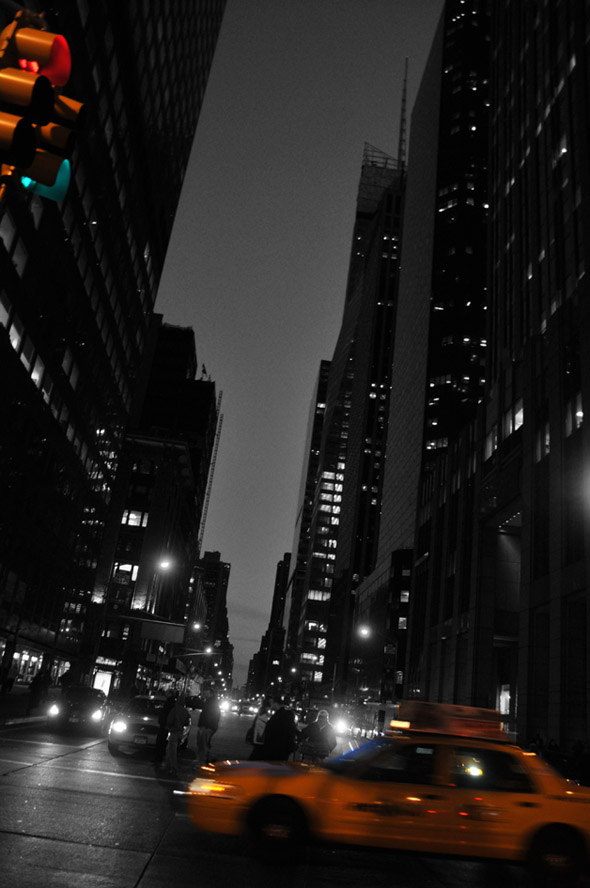 light_cabs.jpg