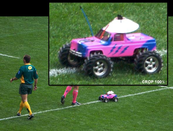 rugby_crop100.jpg