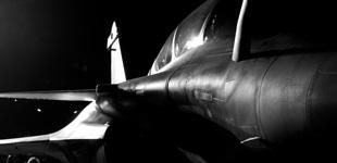 100ans de l'industrie aéronautique