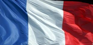 drapeaufrance1